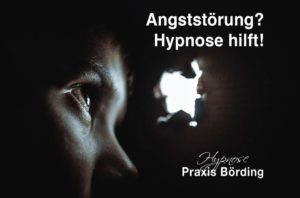 Angstfrei-Hypnose-Praxis-Werther